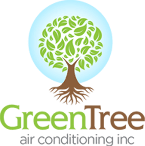GreenTree Air Conditioning Inc.